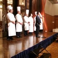 石川の式を食する会2014秋の章